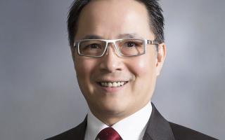 กสิกรไทยปิดโครงการซื้อหุ้นคืนเพื่อบริหารทางการเงินของธนาคาร และลดทุนชำระแล้ว 1%