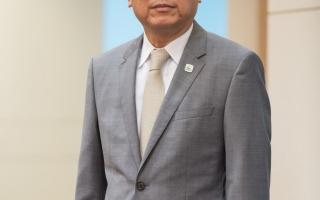 ธนาคารสมาชิกสมาคมธนาคารไทยออกมาตรการเร่งด่วนช่วยเหลือลูกหนี้