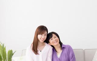 SCBLIFE ต้อนรับวันแม่ ชวนแม่-ลูกมอบกรมธรรม์เป็นของขวัญแทนความรัก