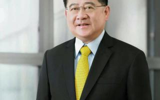 Krungsri Virtual Business Matching หนุนผู้ประกอบการ SME
