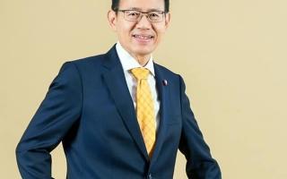 """คปภ. ติดตามการใช้ """"กติกาการลงทุนใหม่"""" รับมือภาวะเศรษฐกิจไทย-เศรษฐกิจโลก"""